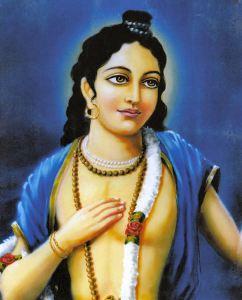 Nityananda(11)