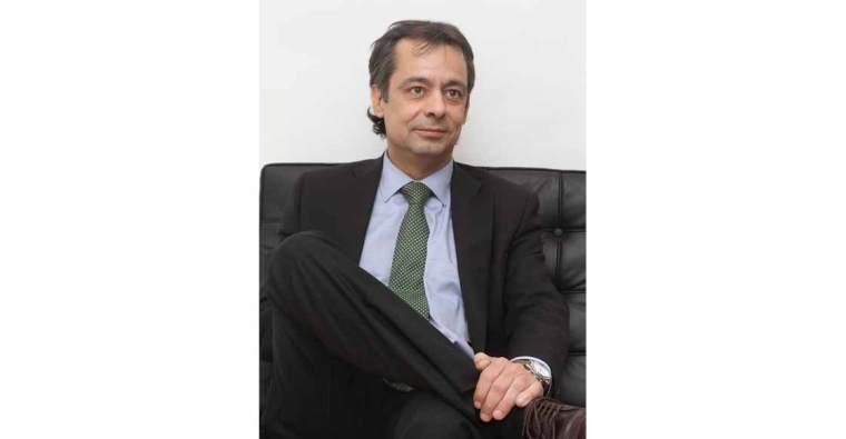 JORDI GÓMEZ NAVARRO, NUEVO DIRECTOR DE OPERACIONES (COO) DE PERVASIVE TECHNOLOGIES