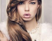 Hair Extensions by Patricia