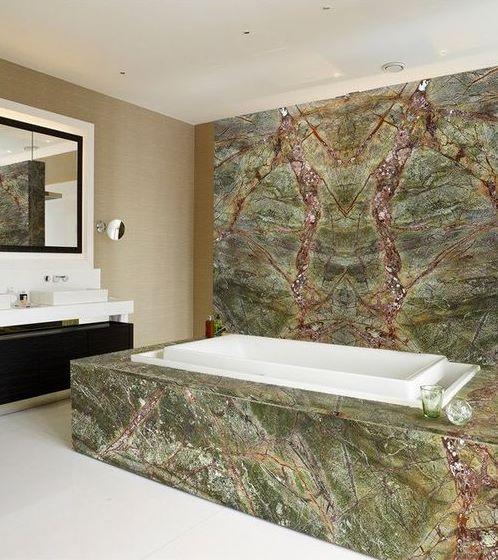 Sandstone brings the beauty in your interior 2020 | Bhandari ...
