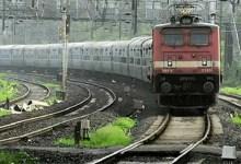 Photo of রেল নিয়ে নতুন চিন্তাভাবনা কেন্দ্রের? কি কি নতুনত্ব আসছে? জানুন