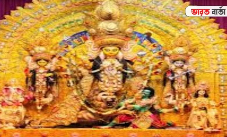 Photo of দুর্গাপুজোর একগুচ্ছ গাইডলাইন প্রকাশ করল রাজ্য সরকার