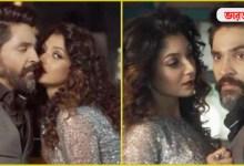 Photo of দেবলীনা ও গৌরবের 'হটনেসে' ভাসলো নেট দুনিয়া, ভাইরাল ছবি