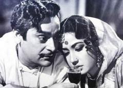 Sahib-Biwi-Aur-Ghulam-poster