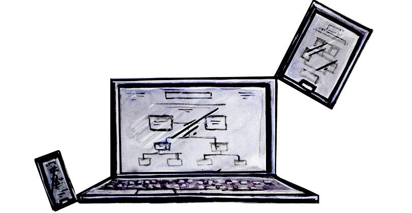 How to publish advertisement on Bharat Bolega news views website?