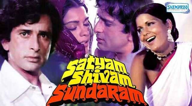 satyam-shivam-sundram