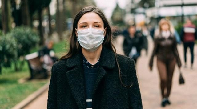 फ्रांस में अब तक 1,78,994 लोग संक्रमित हुए हैं और 27529 मौतें हो चुकी है.