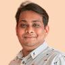 avatar for अभिषेक गुप्ता