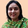 avatar for शिप्रा तिवारी