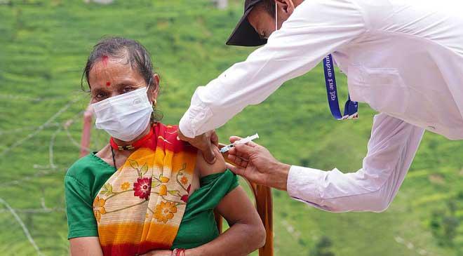 Importance of covid 19 vaccine