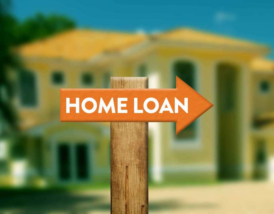 bharatcity home loan
