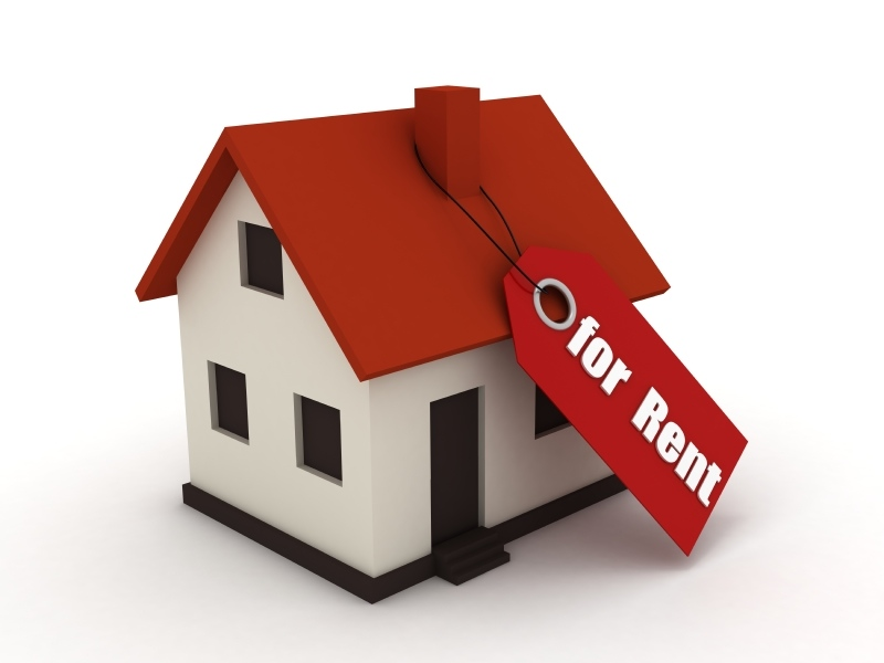 rental-property by bharatcity