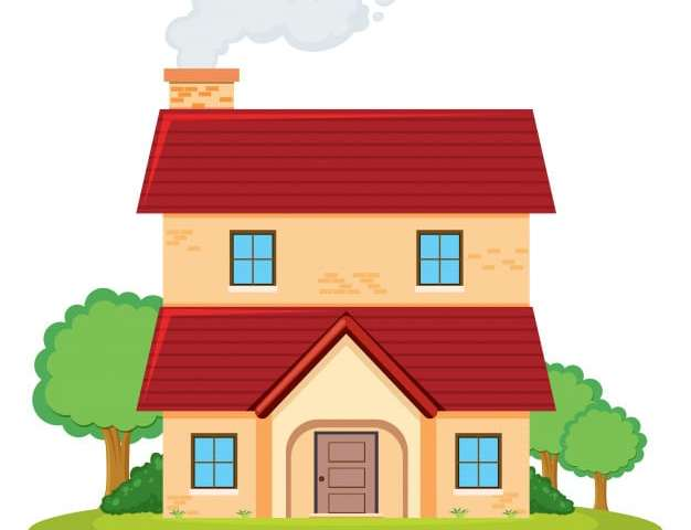 Affordable Housing in Delhi