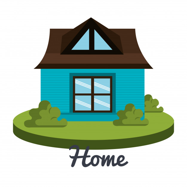Residential Projects in Delhi NCR