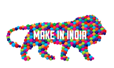 Make in India : the Most Significant & Relevant Initiative of the Government