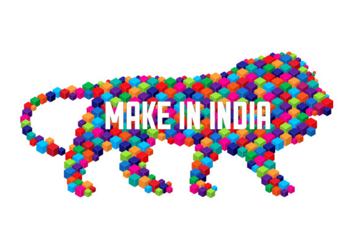 Know Everything about Make in India Initiative