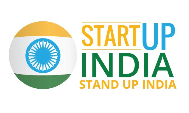 Definition of Startup (For the Purpose of Government Schemes Only) #StartUpIndia