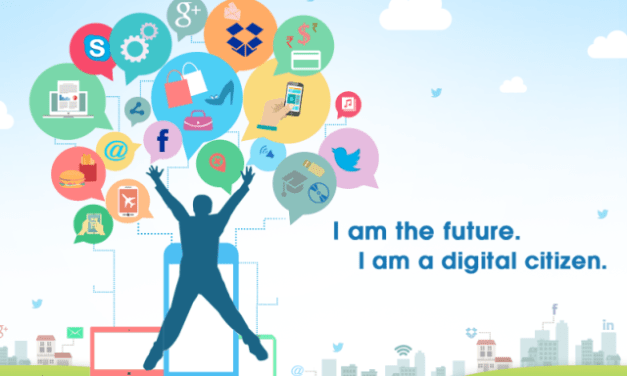 """Nationwide Contest on """"Digital India-Transforming Society & Lives"""""""