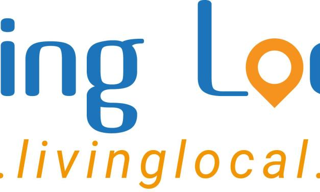 Living Local, a Hyper-Local Social Networking Platform to Connect Mumbai Hooders like Never Before