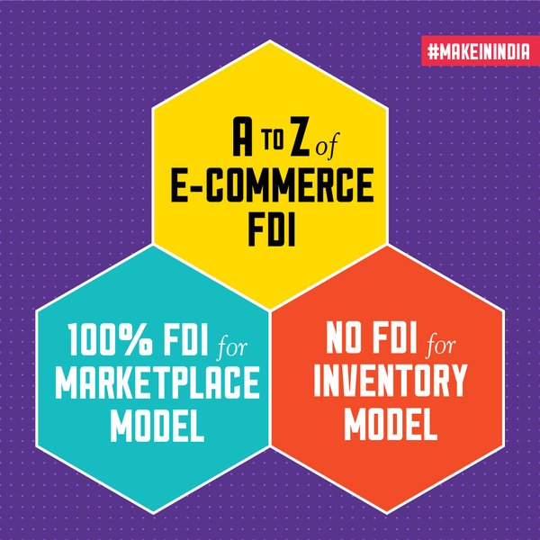 make_in_india_ecommerce