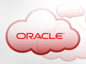 Bengaluru Hub gets $ 400 Millions Investment from Oracle