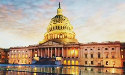 US Senate Votes To Bolster Defence Ties With India