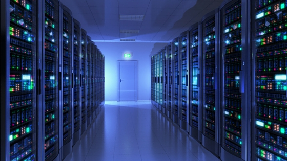 Get Free Shared Hosting For Your Website in India