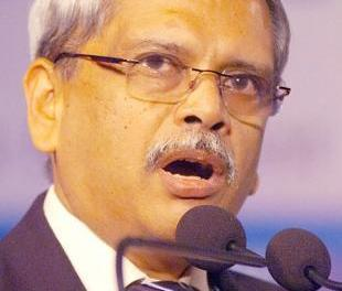 Gopalakrishnan says : Startups to see Turnaround in Two Years