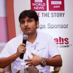 Interview with Gaurav Gupta, co-founder and CMO of HelloTravel
