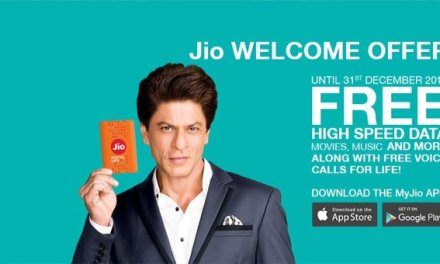 Planning to get Jio SIM, these are the 5 things to know #OnJio  #JioDigitalLife