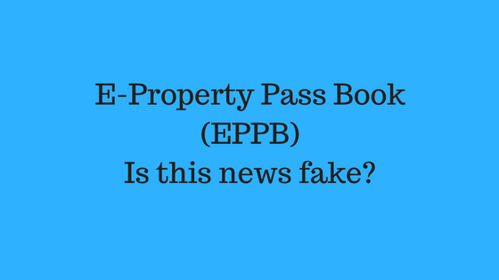 e-property-pass-book-eppbis-this-news-fake