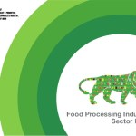 5,500 New Entrepreneurs Across 23 States for Food Processing Sector