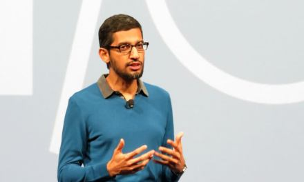 Special Event on SMEs on January 4, #Google #CEO #SundarPichai in India