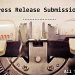 Free Press Release Submission Sites : Best PR for SEO