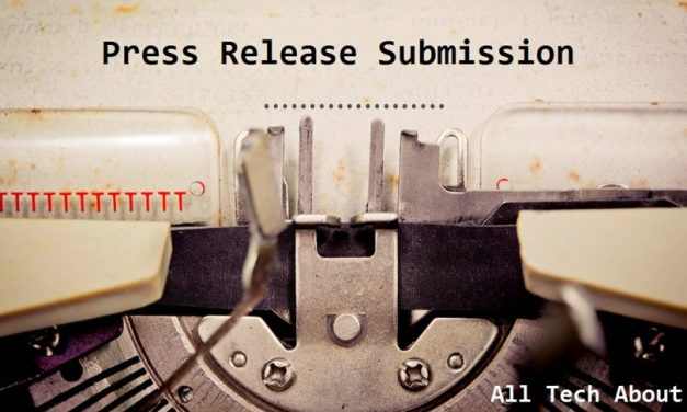 Free Press Release Distribution Site in India
