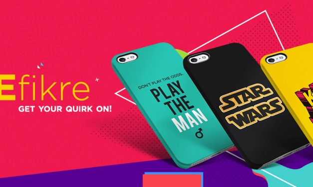 Baefikre : Searching for Unique Phone Covers and More? Be Our Guest