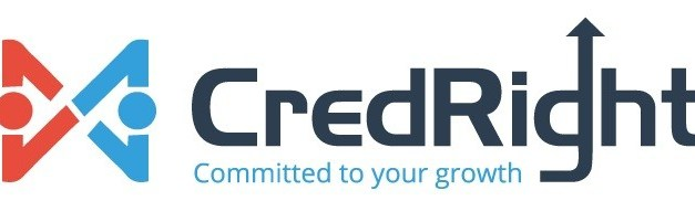 CredRight gets joint investment fromYourNest & Accion Worth9 Crore