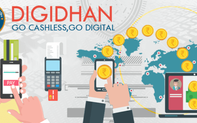 Digital India Essay in English   Article on Digital India   What is Digital India