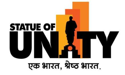 Statue of Unity, Gujarat India | Sardar Vallabhbhai Patel | Height, Location, Photos, Cost, Completion Date, Progress