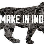 What is Make in India, Make in India Essay, Make in India Article