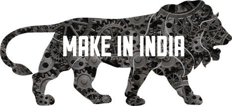 What is Make in India | Make in India Essay | Make in India Article