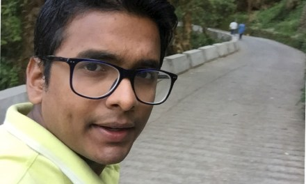 Lack of Trust in Online Purchase and How We Are Over Coming It : Mr Rakesh, Founder 20Forty