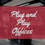 Plug and Play Office Space in Bangalore