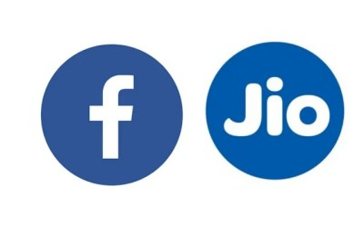 Reliance Jio receives investment of $5.7 billion from Facebook : Facebook becomes largest minority shareholder