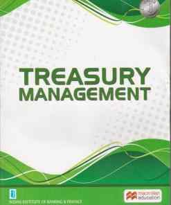 Treasury Management for CAIIB Examination