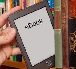 Digital Guides