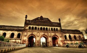 Lucknow-Facts-In-Hindi-Wikipedia-Hindi