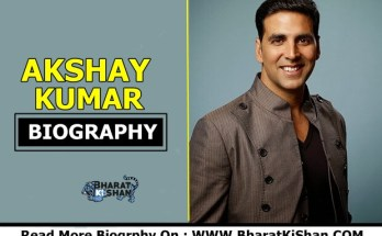 akshay-kumar-biography-in-hindi