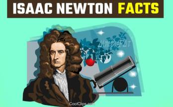 isaac-newton-facts-hindi