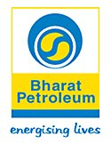 BPCL Recruitment 2018 – Apply Online For 147 General Workman-B (Trainee) Posts